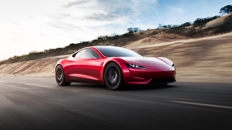Estos son los autos que más nos emocionan para el 2021