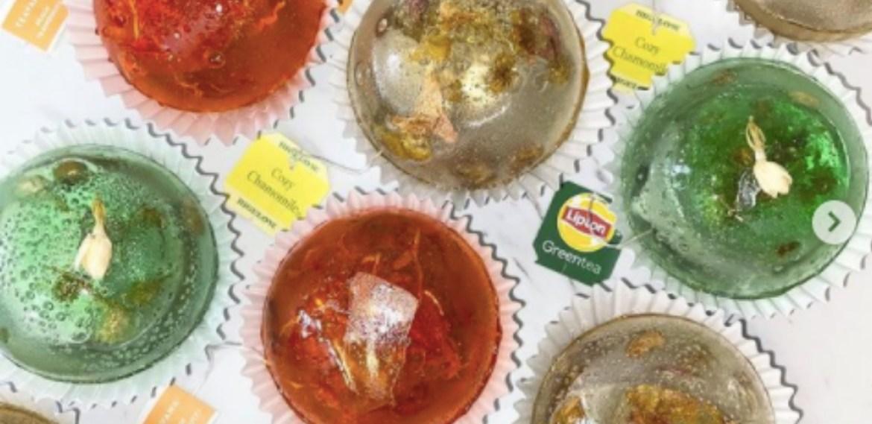 Tea bombs para pasar el frío de una manera muy cool ¡Tenemos la receta! - diseno-sin-titulo-24