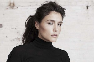 Disco de la semana: What's Your Pleasure de Jessie Ware