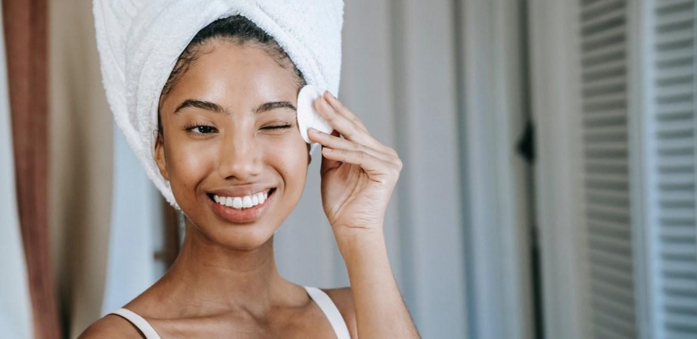6 reglas de belleza coreana para una piel envidiable ¡Toma nota! - sabrina-14-1
