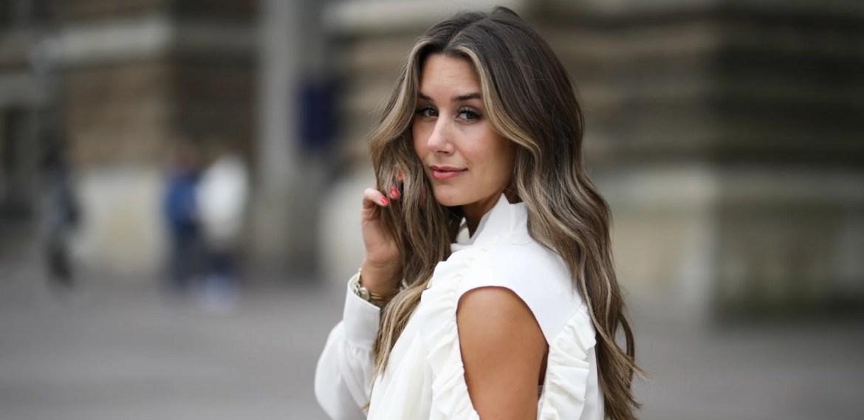 Color para cabello 2021 ¡Te decimos las tendencias que tienes que llevar! - sabrina-14-4
