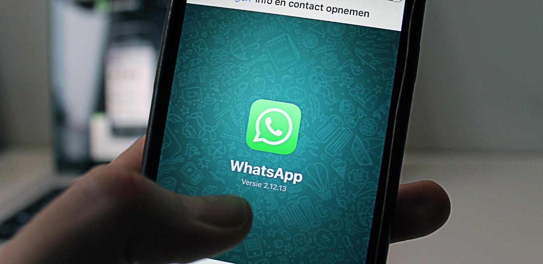 Esto es todo lo que tienes que saber sobre el cambio de WhatsApp y qué alternativas hay