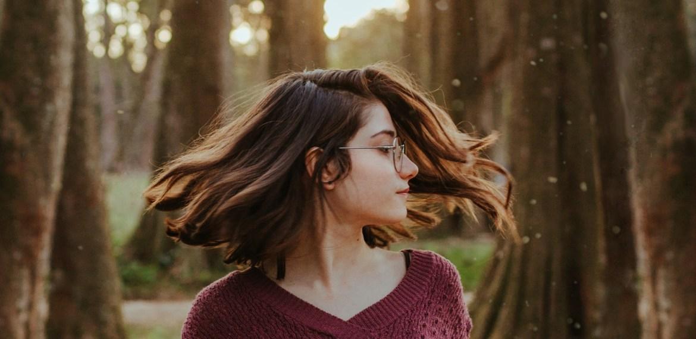 Color para cabello 2021 ¡Te decimos las tendencias que tienes que llevar! - sabrina-20-3