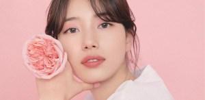 6 reglas de belleza coreana para una piel envidiable ¡Toma nota!