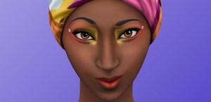 Festeja el aniversario 21 de «The Sims» inspirándote en sus mejores looks