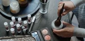 El orden correcto para aplicar tus productos de belleza