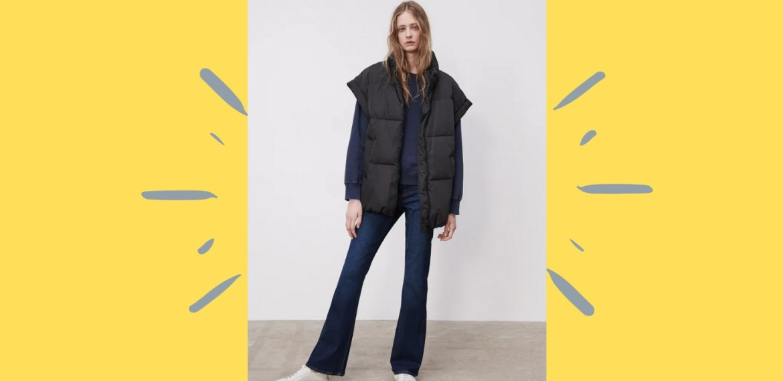 Jeans 2021 para resaltar tu figura ¡Te decimos las tendencias! - sabrina-9