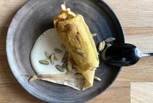 11 opciones de tamales gourmet a domicilio para celebrar esta candelaria