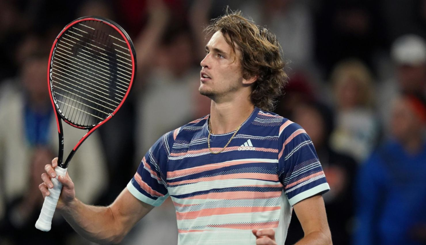 Los mejores tenistas (varonil) del momento, ¿hay cambio generacional?