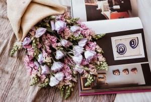 8 lugares para encontrar los arreglos y flores más cool en CDMX