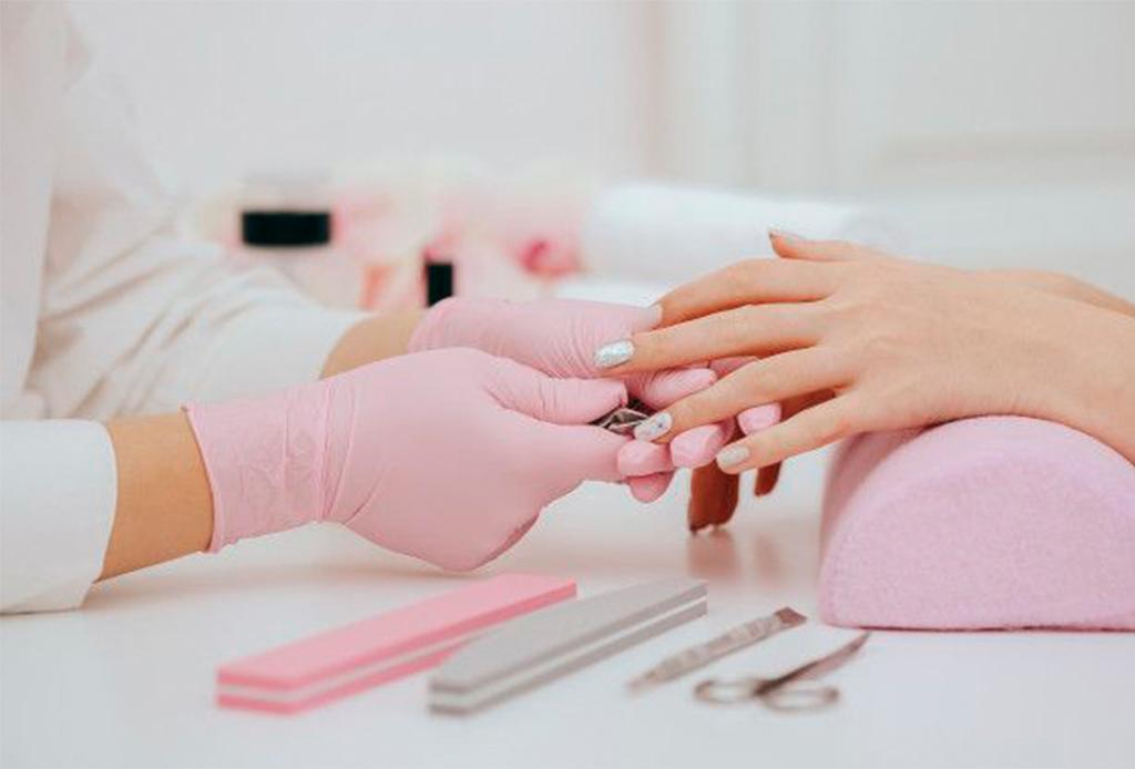 6 Servicios de grooming y belleza a domicilio
