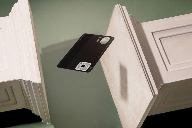 Mantén tus compras seguras con la primera tarjeta inclonable en México - fondeadora04