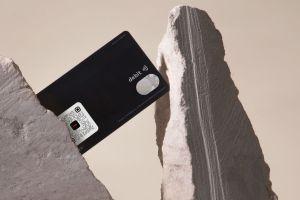 Mantén tus compras seguras con la primera tarjeta inclonable en México