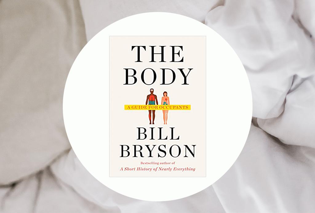 5 libros sobre bienestar para amar tu cuerpo hoy - libros-bienestar-5
