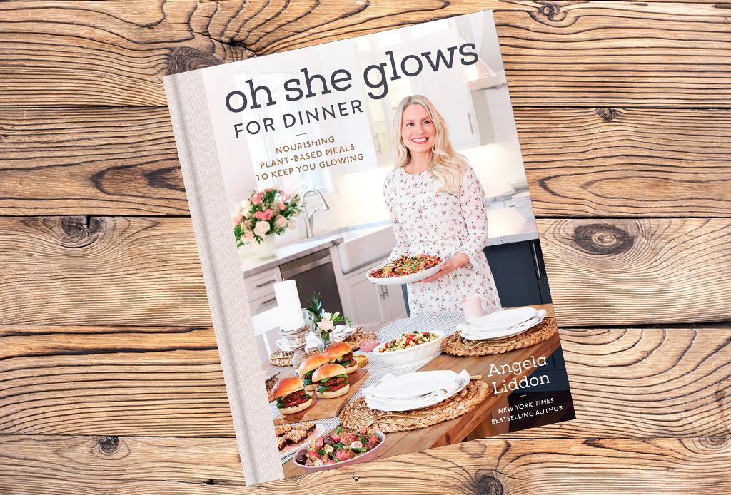 5 libros de cocina plant-based que necesitas en tu casa - libros-plant-based-3