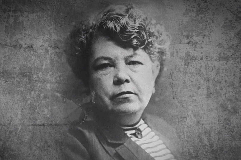 ¡Woman Power! Mujeres científicas que han trascendido en la historia - matilde-montoya-1