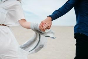 ¿Qué nivel de toxicidad hay en tu relación? Este quiz te lo dirá