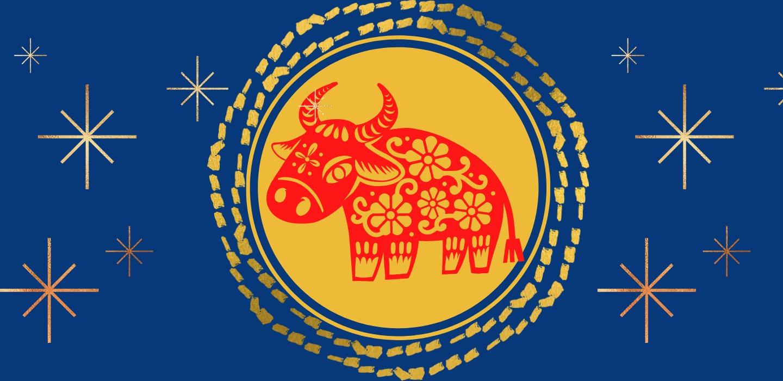 ¿Sabes tu animal en el horóscopo chino? ¡Averígualo aquí!