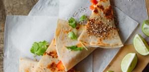 Tortilla hack ¡Te compartimos las mejores ideas para tus desayunos!