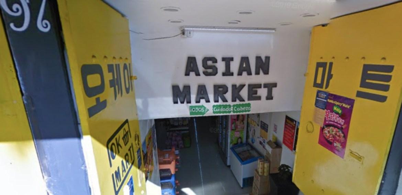 5 Supermercados asiáticos en CDMX ¡Vas a querer visitar todos! - sabrina-33