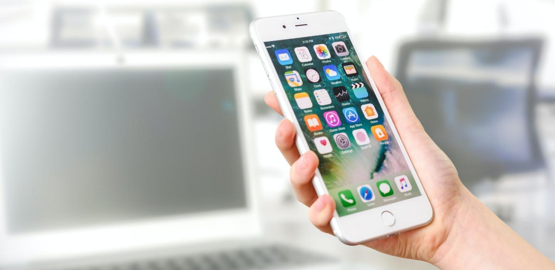 5 apps que todo buen emprendedor debe de tener en su celular