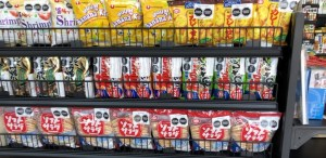 5 Supermercados asiáticos en CDMX ¡Vas a querer visitar todos!