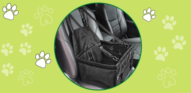 Gadgets para viajar con tus mascotas ¡Te harán la vida más fácil! - sabrina-46