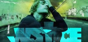 «Justice» es el nuevo disco de Justin Bieber que morimos por escuchar