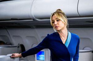 HBO Max por fin llegará a México y ¡no podemos de la emoción!