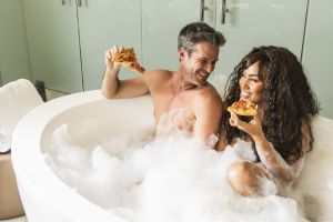 Valentine's Getaway es el mejor plan para disfrutar el fin de semana más romántico del año