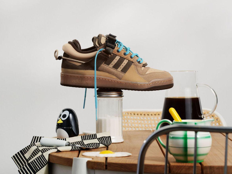 adidas y Bad Bunny comienzan colaboración con The First Café - 01-co-ss21-energy-badbunny-forumlow-gw0264-mar-m-000063-main-03-4000pxx3000px