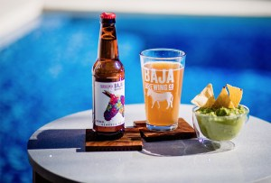 Las cervezas artesanales mexicanas de primavera que tienes que probar
