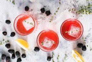 6 cocteles para disfrutar de esta Semana Santa