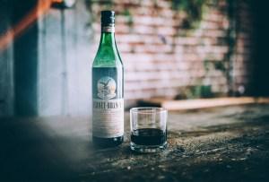 ¡Adiós Jagermësiter! Conoce el Fernet-Branca en la coctelería, lo amarás