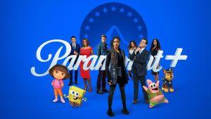 Paramount Plus llega a México y esto es todo lo que tienes que saber