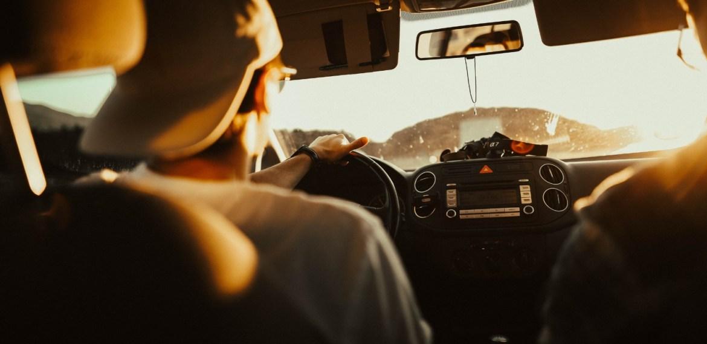 Consejos para tener un Road trip perfecto ¡Disfruta con amigos! - sabrina-15
