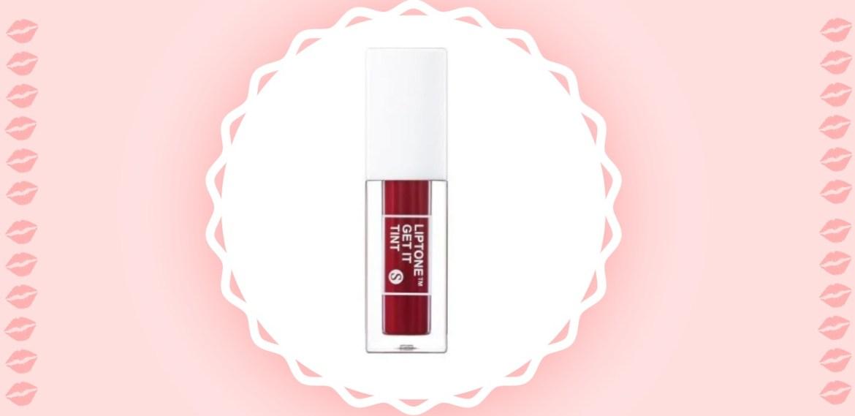 Las tintas de labios es lo de hoy ¡Te decimos cuales son las mejores! - sabrina-18-1