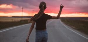5 pensamientos de los que debes deshacerte cuanto antes