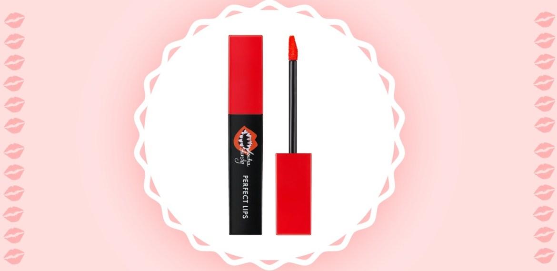 Las tintas de labios es lo de hoy ¡Te decimos cuales son las mejores! - sabrina-20-1