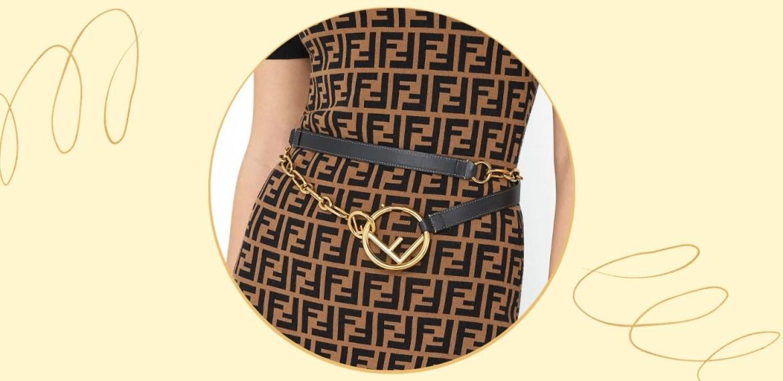 6 Cinturones para mujer que estarán en tendencia todo el 2021 - sabrina-3-3