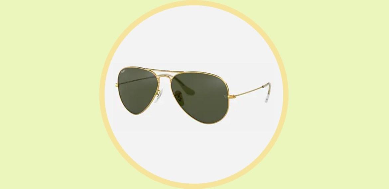 Tendencias de lentes de sol para triunfar durante primavera/verano 2021 - sabrina-45