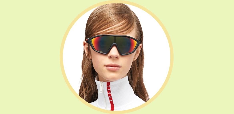 Tendencias de lentes de sol para triunfar durante primavera/verano 2021 - sabrina-48
