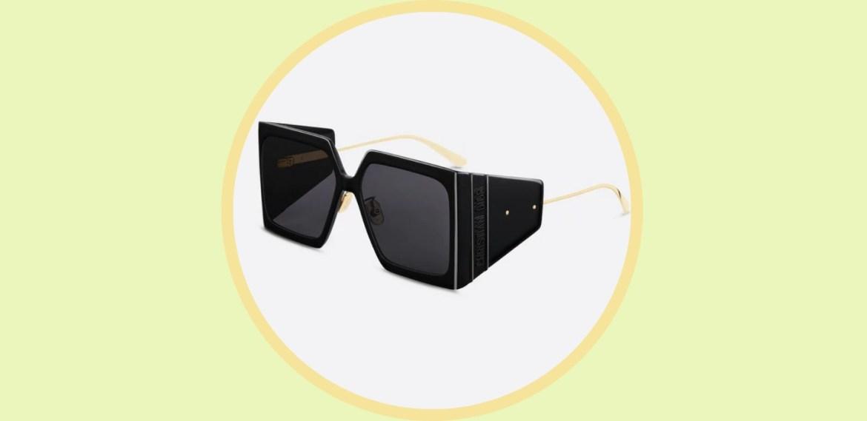 Tendencias de lentes de sol para triunfar durante primavera/verano 2021 - sabrina-49