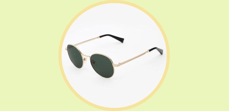 Tendencias de lentes de sol para triunfar durante primavera/verano 2021 - sabrina-50