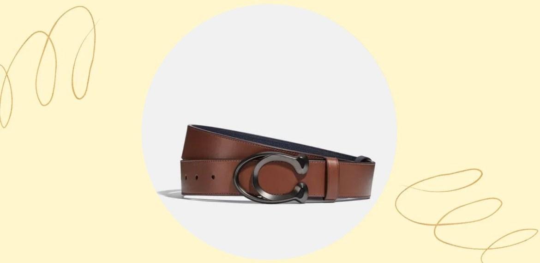 Cinturones para hombre que no pueden faltar en tu closet este 2021 - sabrina-61