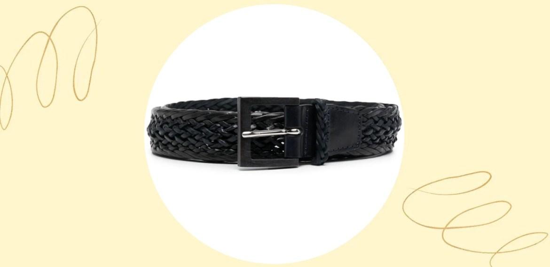 Cinturones para hombre que no pueden faltar en tu closet este 2021 - sabrina-66