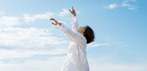 5 señales de que tu ángel guardián esta cerca de ti