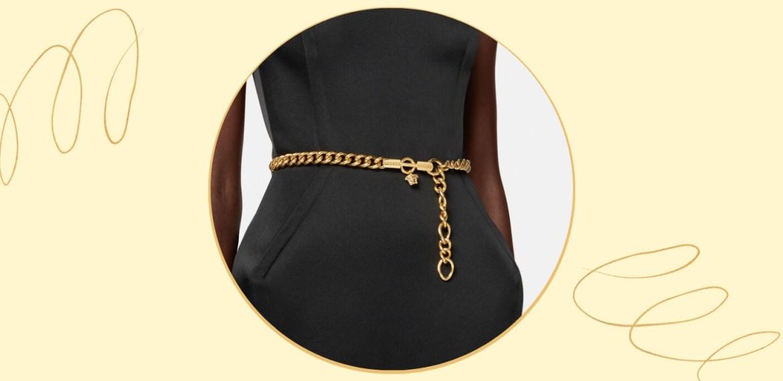6 Cinturones para mujer que estarán en tendencia todo el 2021 - sabrina-7-3