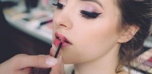 Maquillaje en tendencia para esta primavera/verano
