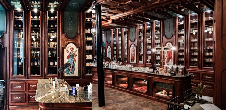 Las boutiques de belleza más cool del mundo. Una está en CDMX - boutiques-belleza-3